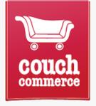 couchcommerce-170px